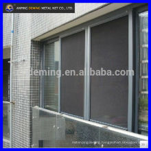 DM stainless wire netting