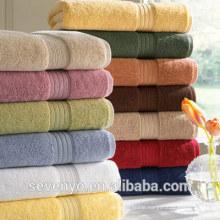 Bathroom Towels On Soft bath towels beach towels BtT-053