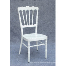 Yichuang New Style Party Chair (YC-A32-04)