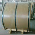 Aluminiumspule 1070 Gleichstrom Cc H12 H14 H16 H18