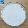 99.5% NMN Capsules 500 Cream Chribubble