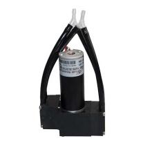 Diaphragm Micro Vacuum Pump Mini Air Pump