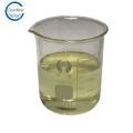 Agente de alta qualidade de Decoloring da água da água limpa CW-05 para a indústria de tingidura de Tailândia