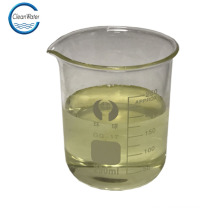 Paper Pulp Wastewater Cationic Color Removal Chemical