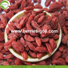 Factory Supply Comprar Healthy Nutrition Wolfberries
