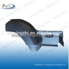 iveco truck spare parts of foot step ,truck uae ,Iveco ,