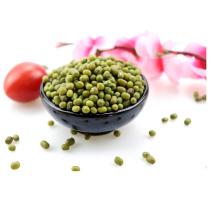 Novo design verde mung feijão harvester seco