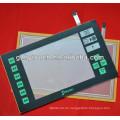 JC5 Touch Panel für Staubli