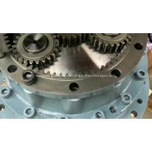 Rodamiento giratorio de excavadora Círculo de giro 140109-00008A, 2404-1065 Excavadoras Doosan modelo Solar 340 LC V