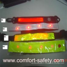 Braguette de sécurité (SA11)