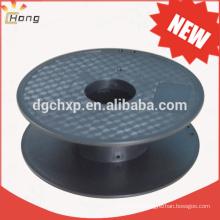 plastic reel for PLA/ABS filament loading 1kg