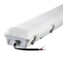High-Power IP65 Tri-Proof LED Linear Licht mit 5 Jahren Garantie