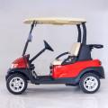 48v аккумулятор-заряжен нестандартной конструкции крытый и открытый туристического назначения электрических транспортных средств