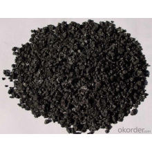 Export Calcined Petroleum Coke, High Quality