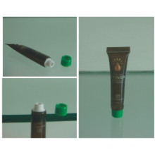 Sérigraphie de tubes pour l'emballage (AM1001)