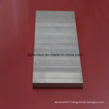 Aluminium Plate for Cellphone