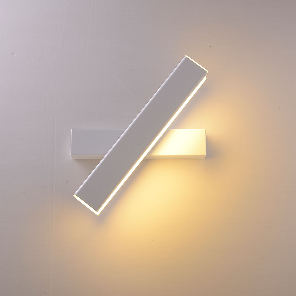 wall light indoor