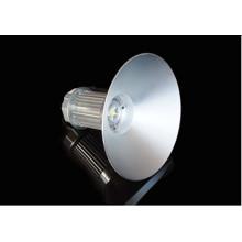 Luz de la bahía del LED con CE y Rhos 50W
