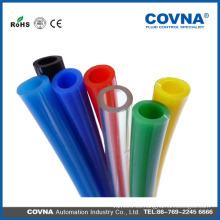 Tubo de nylon Tubo de poliuretano con certificado CE