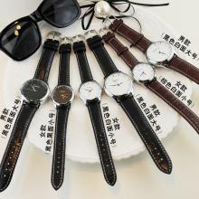 Nouveaux produits chauds pour la montre d'amour de cadeau de la Saint-Valentin 2016