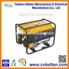 Générateur Electrique Electrique Portable 2 Kva