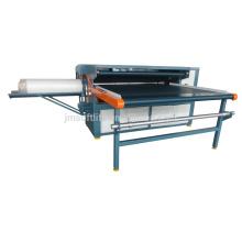 PU foam bedding package machinery