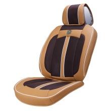 Auto-Sitzpolster mit Viskose 3D-Gewebe Eis Seide