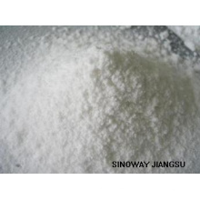 Amino Acid For Food Additive