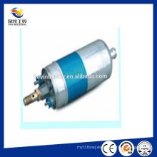 Bomba de combustible eléctrica de alta calidad Tawny de 12V China Supplier