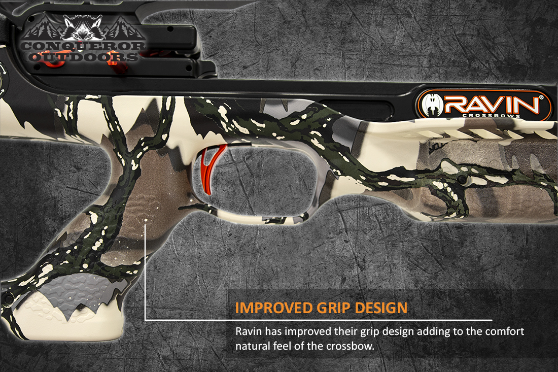 Ravin_Crossbow_R20_Camo_Grip_Detail_withText