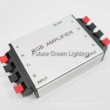 Светодиодный контроллер, RGB-усилитель