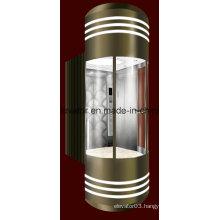 Beautiful& High Quality Panoramic Elevator