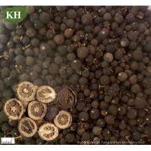Citrus Aurantium Extract, Synephrine Usado em Herbal Medicines como um Tónico Digestivo Geral