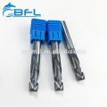 BFL Carbide Fresa CNC Compression End Mill For MDF For Wood