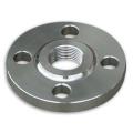 ASTM Monel 400 N04400 nickel alloy steel flanges