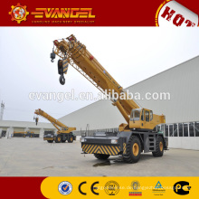XJCM QRY35 35 Tonnen Geländekran zum Verkauf