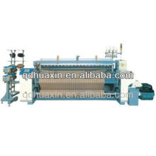 Electronic Jacquard Air-Jet Loom For Vietnam