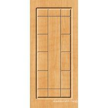 Interior Door (HHD-029)