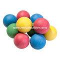 30mm Silicone Rubber Ball for Vibrating Screen