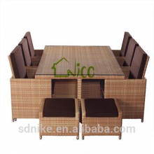 patio dining sets furniture penang