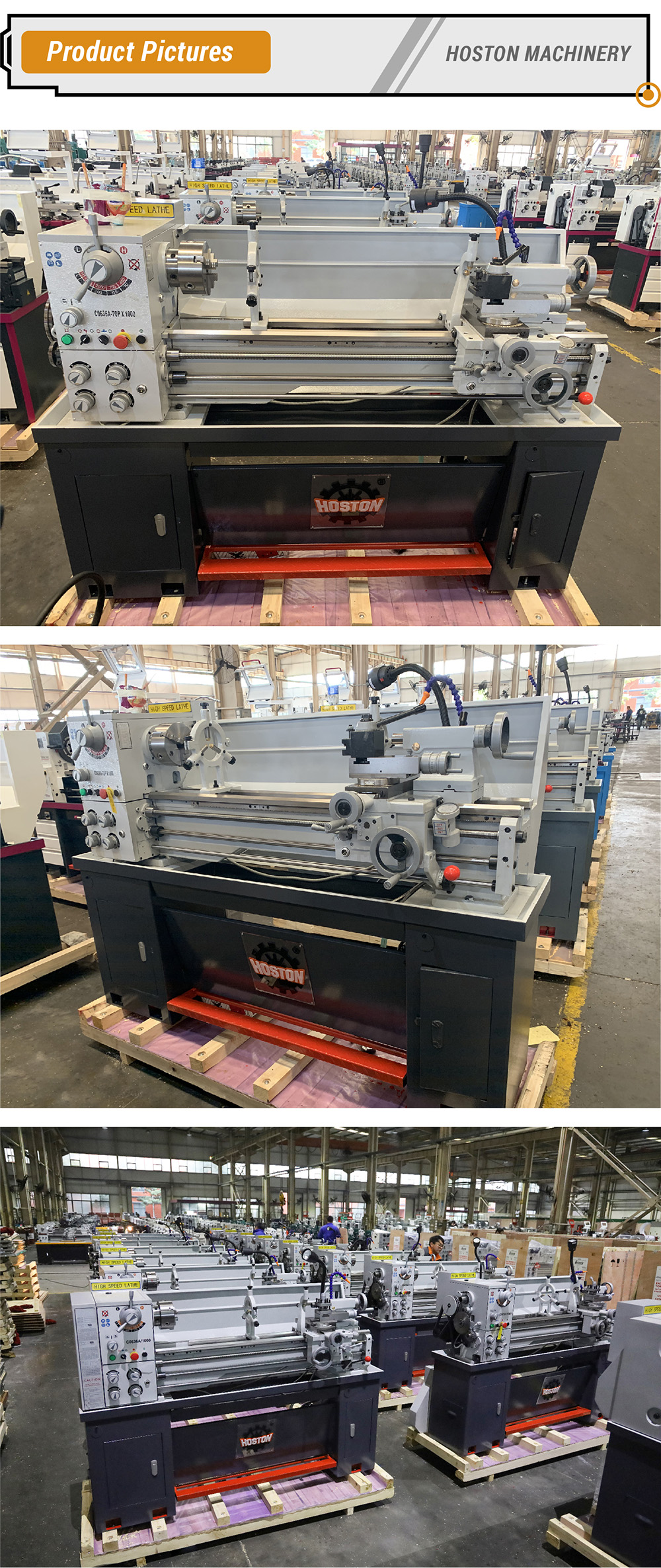 bench lathe product pictures