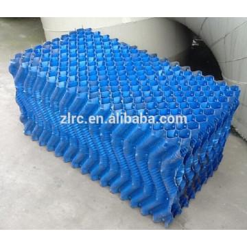 Cooling Tower Filter, Cooling Tower Pvc Filler
