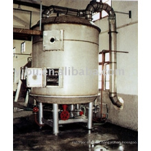 Continuous Plate Dryer used in feedstuff