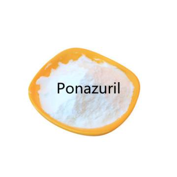 Buy Online Active ingredients pure Ponazuril powder price