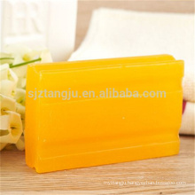Laundry Bar Soap with cheap price for african market