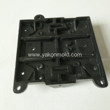 BMC mould plastics injection mold