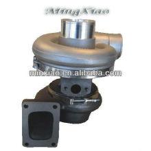 OM355A OM407HA 4LGZ Turbo carregador