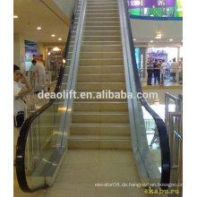 Heiße Verkaufs-Rolltreppe für Einkaufszentrum