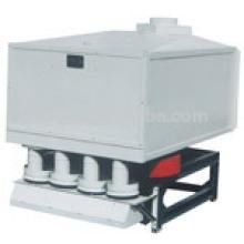 MMJP80x3 Rice Miller Grader Máquina Para Venda