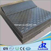 Anti Fatigue Rubber Mat for Horse Stall